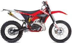 ec-racing-country-usa-2012-250cc.png