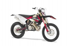 mr-racing-300-2020-mr-300cc-negra.jpg