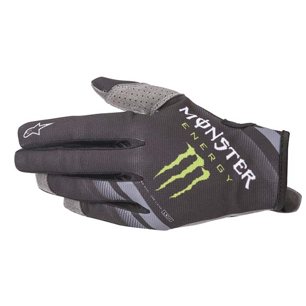 gants-ammo-alpinestar-monster-energy.jpg