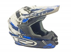 casque-cross-rieju-bleu-m6.jpg