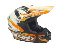 casque-cross-rieju-orange-m3.jpg