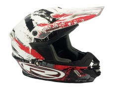 casque-cross-rieju-rouge-m6.jpg